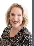 Janine Prinsloo, Casey Winter Real Estate - JOONDALUP