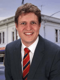 Allister Morrison, Ballarat Real Estate - Ballarat