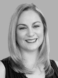 Cathy Fraser, Tom Offermann Real Estate - Noosa Heads