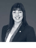 Chrissy Kouvaras, O'Brien Real Estate - Somerville