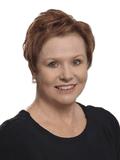 Liz Doyle, Keys Realty - Gold Coast