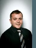 John Williams, Raine & Horne - Gympie