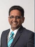 Calvin D'Souza, Priority Asset Management - PORT MELBOURNE