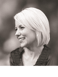 Michelle McLeod, McLeod Partners - Brisbane