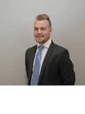 Dylan Tebble, First National Real Estate Adio - NORTHCOTE