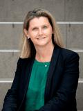 Ange Callan-Harris, Bellarine Property
