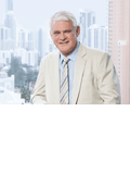 Rob Astbury, Ray White - Broadbeach