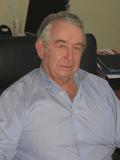 John Walker, Ross Real Estate - Aitkenvale