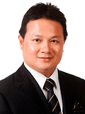 Andy Huang,