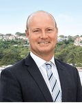 Colin Craig, Ray White - Lower North Shore