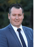 David Carroll, Bell Real Estate - Yarra Junction