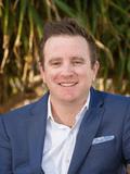 Matt Tucker, Century 21 Lifestyle - CALOUNDRA