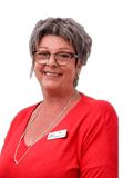 Sue Francis, RE/MAX Limestone Real Estate (RLA263296) - MOUNT GAMBIER