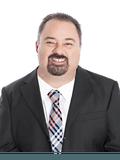 Michael Phillips, Remax Partners Hervey Bay - Torquay