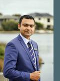 Vijay Dalal, Century 21 - Wyndham City