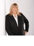 Tracey Siccama, One Agency Greater Springfield - SPRINGFIELD