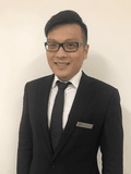 Ken Gao, LeonDean Real Estate - BLACKBURN