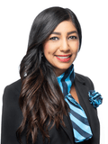 Anna-Marie Bartolome, Harcourts Elite Real Estate - CANNING VALE