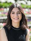 Alexandra Nakhoul,