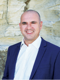 John Castrisos, Home Estate Agents - Bronte