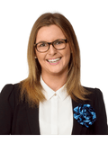 Lily Turnbull, Harcourts Melbourne City - MELBOURNE