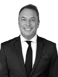 Ben Forsyth, Sydney Sotheby's International Realty - Double Bay