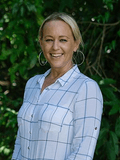 Melanie Blight, Andrew Evan Real Estate -  Cairns