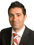 Mario Munafo, Barry Plant - Mount Waverley