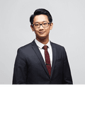 Jason Wang, Melbourne Real Estate - South Yarra
