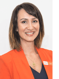 Sirah Robb, Wythes Real Estate - Cooroy