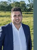 Tarek Madani, Your Local Real Estate - WEST HOXTON
