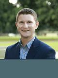 Rowan Thredgold, Ray White - Parramatta / Oatlands