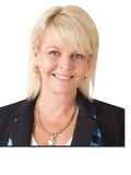 Charmaine Tye, Harcourts Broadwater - Southport