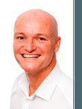 Danny Thompson, Chincogan Real Estate - Mullumbimby