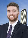 Shane McGarry, Barry Plant - Docklands