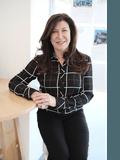 Donna Charlwood, Ellison Zulian Property - Maroubra