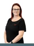 Natasha Christopherson, Elders Real Estate - Darwin