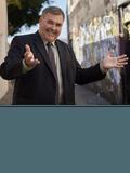 Gary Angel, Gest Real Estate - Morley