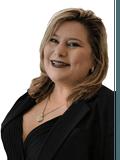 Wendy McLeod, Coastlink Real Estate - BUDGEWOI