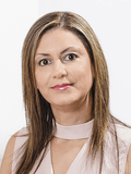 Dianne Vangelista,
