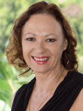 Correen Mackay, Tom Offermann Real Estate - Noosa Heads