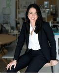 Dominique Lucey, Style Estate Agents - Clayfield