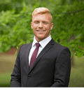 Lucas Fitzpatrick, Luschwitz Real Estate - Pymble