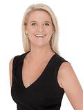 Kylie Scott, Freedom Property - Australia