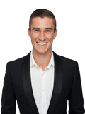Matthew Crouch, McLaren Real Estate - Narellan