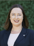 Kathryn Twist, Jellis Craig - Richmond