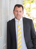 Nick Beecroft, Ray White - Beenleigh