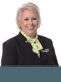 Vicky Vermeend, Ballarat Property Group - Ballarat