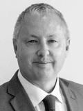 Chris Edmonds, Fixed Rate Real Estate - Coolum Beach