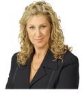 Vanessa Elliott, Sunshine Coast Property Group - SUNSHINE COAST & HINTERLAND